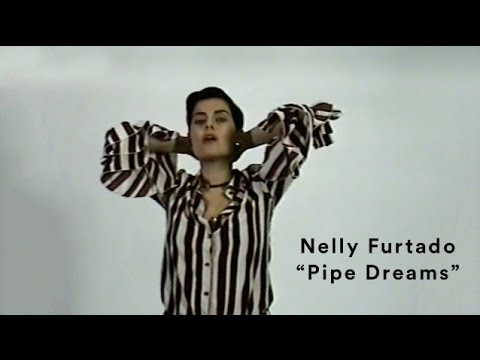Pipe DreamsPipe Dreams
