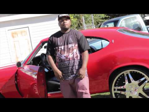 CANON FT.JIZZO***BANDS ON ME***OFFICIAL VIDEO