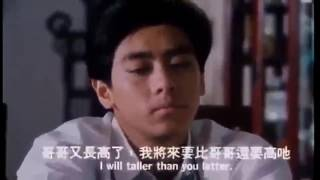 Nonton Super Mischieves Grandpa's Love 1994 Film Subtitle Indonesia Streaming Movie Download