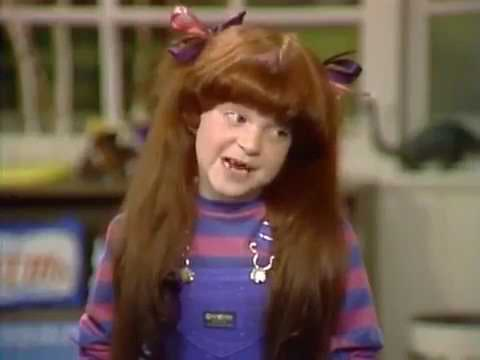 Small Wonder Season 1 Episode 12 Ted's New Boss(Without intro song)
