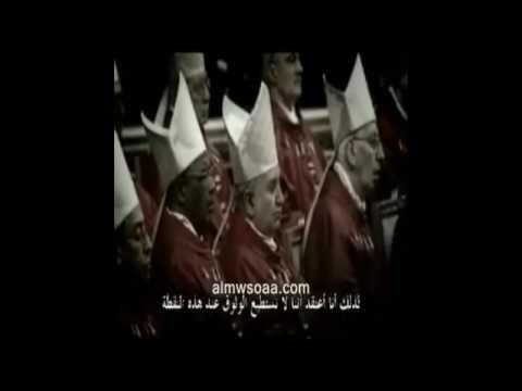 افلام سكس مترجمه الى العربي