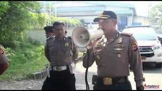 Video Kronologis Lengkap Dicopotnya Jabatan AKBP Hendy Febriyanto Kurniawan Sebagai Kapolres Karawang MP3, 3GP, MP4, WEBM, AVI, FLV Desember 2018