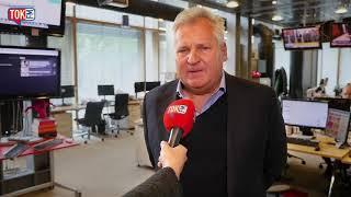 Kwaśniewski uważa, że PiS zapłaci za zbywanie protestujących