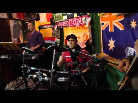 Popo da namorada - Grupo Musical Reis Magos