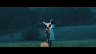 TZILI YANKO - Get Ready