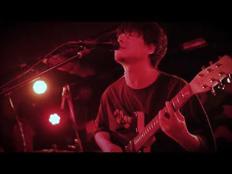 , title : 'ドミコ (domico) / こんなのおかしくない? (Konnano Okashikunai?) ~Live at Pangea 2017.12.22~'