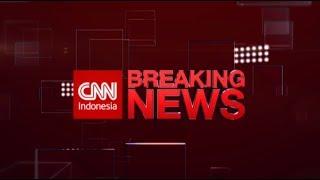 Video Breaking News! Lagi, Bom Meledak. Kali ini di Sidoarjo dan Surabaya, Jawa Timur MP3, 3GP, MP4, WEBM, AVI, FLV Mei 2018