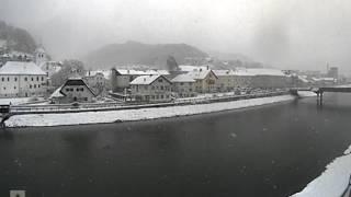 Laško - 13.02.2013