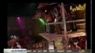 من اجمل الاغاني الايرانيه رقص ايراني بندوري 0581234190