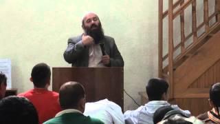 Ndryshimi i mendimeve të Hoxhallarëve (Video Hoxha dikur dhe Sot) - Hoxhë Bekir Halimi