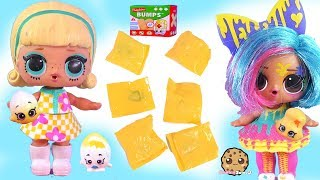 Video Babykins !! Egg Family Season 11 Shopkins Families Surprise Blind Bags MP3, 3GP, MP4, WEBM, AVI, FLV Juni 2019