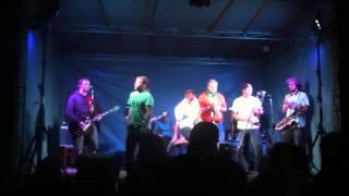 Video Novoveska - Bohémská poezie