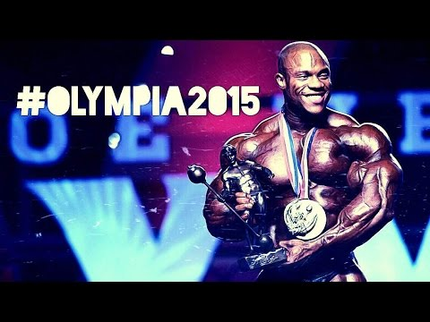Download BODYBUILDING MOTIVATION - THE OLYMPIANS 2015 NEW HD Mp4 3GP Video and MP3