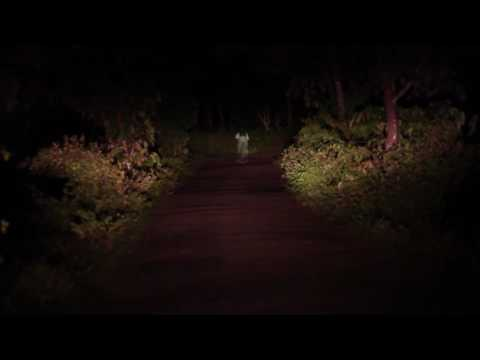 Haunted Ghost Videos | Real Ghost Caught On Camera | Ghost Screaming On Haunted Road | Paranormal