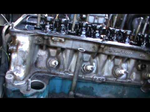 Ford scorpio разболтовка колес фотография