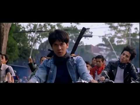 Film Dilan Full Movie ( Link )