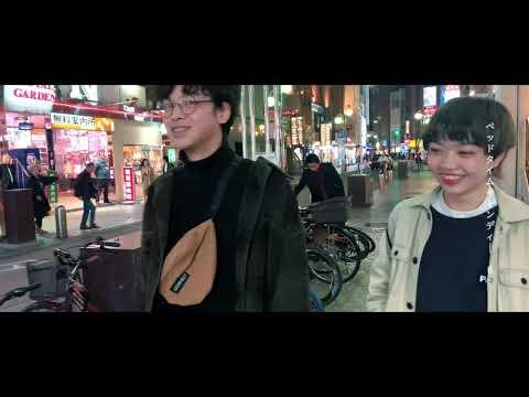 , title : '【MV】クボタカイ / ベッドタイムキャンディー 2号'