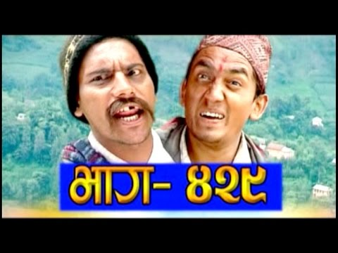 मेरी बास्सै - Meri Bassai, October 14 2014, Full Episode