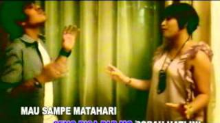 Video Yochen Amos & Tesa Idol Tomahu ( 1+1 = Satu Cinta. By Yusiman Syahailatua ) MP3, 3GP, MP4, WEBM, AVI, FLV Juli 2018
