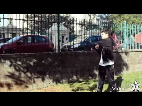 Video Tate chahi bare jou maja achi Odia video song download in MP3, 3GP, MP4, WEBM, AVI, FLV January 2017