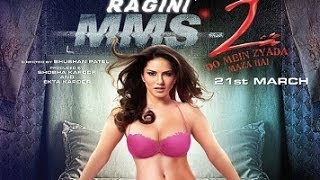 Nonton Ragini Mms 2 Trailer Film Subtitle Indonesia Streaming Movie Download
