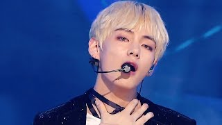 Video BTS- (피 땀 눈물)Blood Sweat & Tears stage mix (stage compilation) MP3, 3GP, MP4, WEBM, AVI, FLV Juli 2019