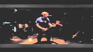 Video Klan-Lykantrop (Live Minor UG day no.1)