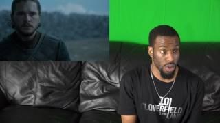 - REACTION to Game of Thrones Season 6: Episode #9 Preview (HBO) - REACTION to Game of Thrones HBO SEASON 6 Episode 9
