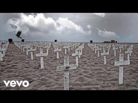 Video Eric Church - Drowning Man (Official Audio) download in MP3, 3GP, MP4, WEBM, AVI, FLV January 2017