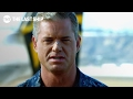 The Last Ship Season 3 Promo 'Memorial Day'