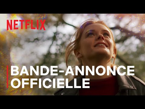 Destin: La saga Winx   Bande-annonce officielle VF   Netflix France