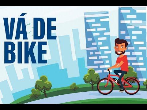 Congresso aprova incentivo a bicicletários e ciclovias