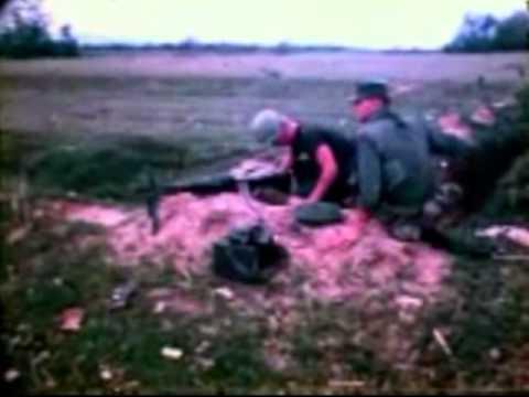 Marines Of Vietnam Oorah!-