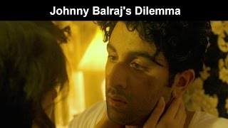 Nonton Fox Star Quickies - Bombay Velvet - Johnny Balraj's Dilemma Film Subtitle Indonesia Streaming Movie Download