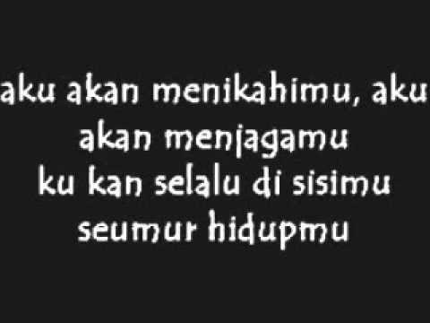 Download Lagu Penghujung Cintaku - Pasha Ft Adelia Music Video