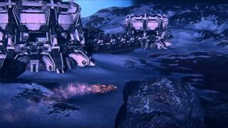 MLG PlanetSide 2 Showcase - Gameplay Exhibition