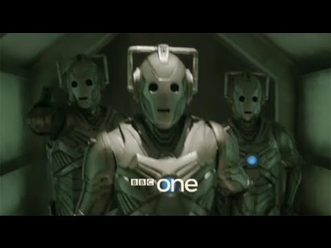 Doctor (Doctor Who) - http://doctorwhotv.co.uk.