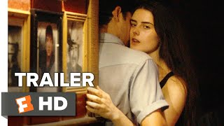 Nonton Barracuda Trailer #1 (2017) | Movieclips Indie Film Subtitle Indonesia Streaming Movie Download