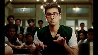 Nonton Jagga Jasoos 2017 Full Movie  |  Ranbir Kapoor, Katrina Kaif  | Song Launch and Full Promotions Film Subtitle Indonesia Streaming Movie Download