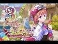 Atelier Rorona Plus: The Alchemist Of Arland ps3 Vita W