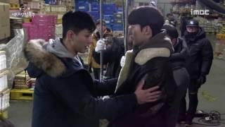 Video [BTS] Weightlifting Fairy Kim Bok Joo Ep.11 Making Film | Nam Joo Hyuk & Ji Soo MP3, 3GP, MP4, WEBM, AVI, FLV Maret 2018