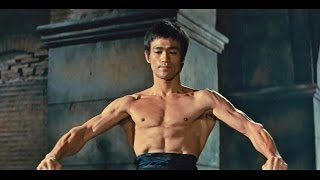 Way of the Dragon - Bruce Lee full download video download mp3 download music download