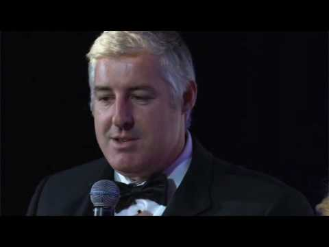 2009 Ethnic Business Awards – Sponsor Speech – Cameron Clyne – CEO – NAB