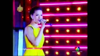 Download Lagu Irreplaceable - Lydia(thai) Mp3