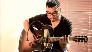 Video Adhitia Sofyan - Eggplant (Michael Franks cover) MP3, 3GP, MP4, WEBM, AVI, FLV Juni 2018