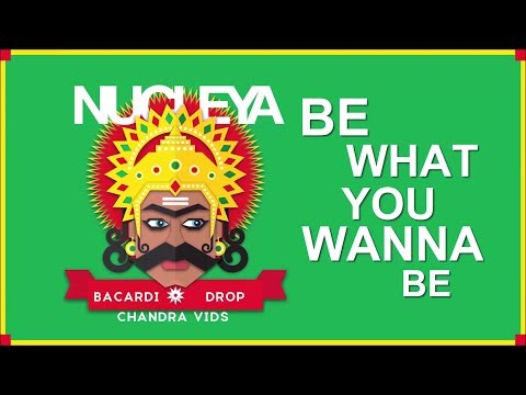 Bacardi Drop Lyrics | Nucleya | #bacardihouseparty - Movie7.Online