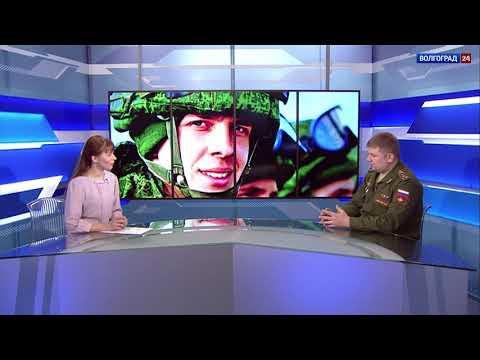 Николай Хватков, заместитель командира разведбатальона по работе с личным составом 20-ой гвардейской мотострелковой бригады, гвардии капитан