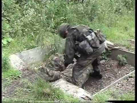 army - A brief video of some of the basic points during training in the bitish army infantry. This is an updated better quality of my old video. Comments disable wh...