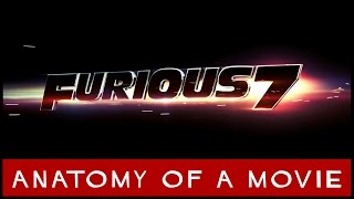 Nonton Furious 7 Review  Vin Diesel   Paul Walker   James Wan    Anatomy Of A Movie Film Subtitle Indonesia Streaming Movie Download