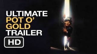 Leprechaun Franchise - Ultimate Pot O' Gold Trailer - Warwick Davis Halloween Horror Comedy HD